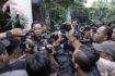 "Polemik Jangan Lewat Jalan Tol, Walikota Hendi: ""Mereka yang Marah Akhirnya Mengakui Kalau Tol untuk Raykat"""